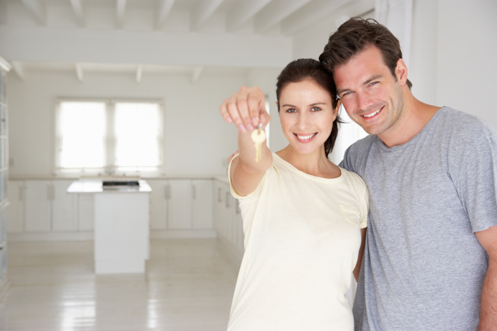 The Ideal Investment Property: What Features Should You Be Looking for the First Time Around?