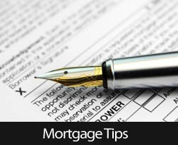 The Difference Between Mortgage Pre-Qualified and Pre-Approval?