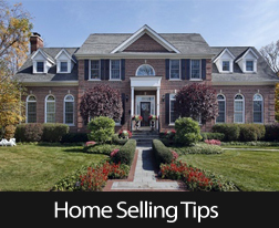 How To Get The Full Asking Price When Selling Your Home