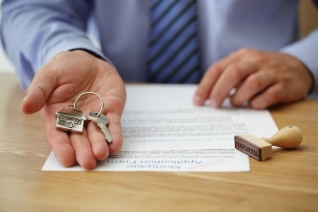 Important Legal Tips For Homeonwners