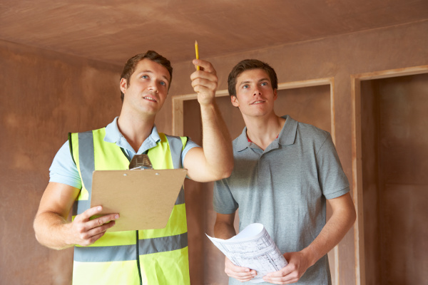 3 Must-do Home Inspections Before Putting Your Home on the Market
