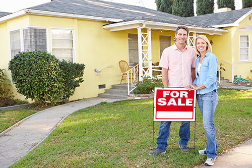 3 Tips That Will Help You Sell Your Home in 60 Days or Less