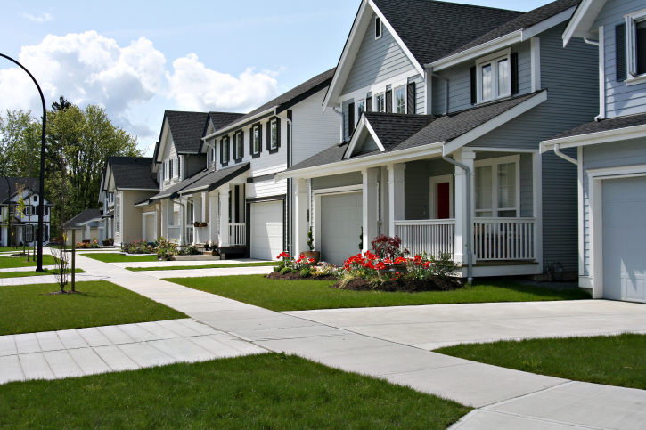 3 Trends That Will Help Shape Your Local Real Estate Market in 2015