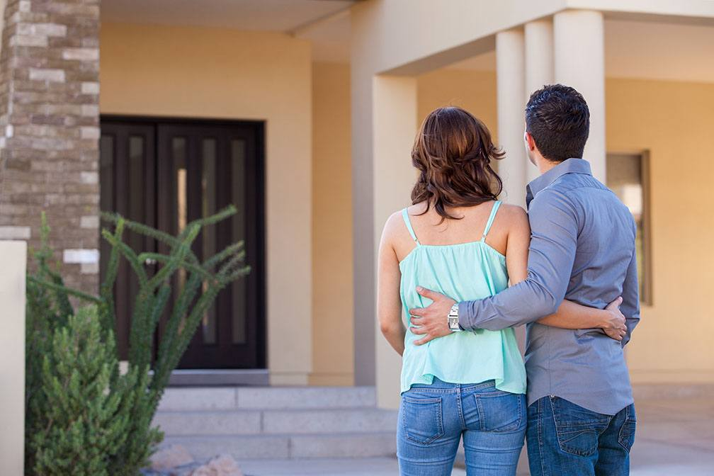 3 Ugly Truths You'll Discover Trying to Buy a Home Without a Real Estate Agent