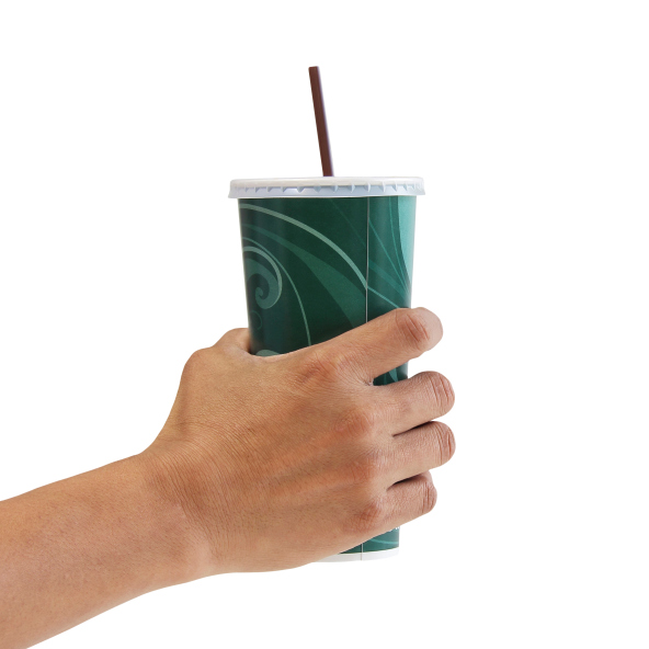 Mythbusters: 5 Reasons Why Diet Sodas Might Not Be as Healthy as You Think