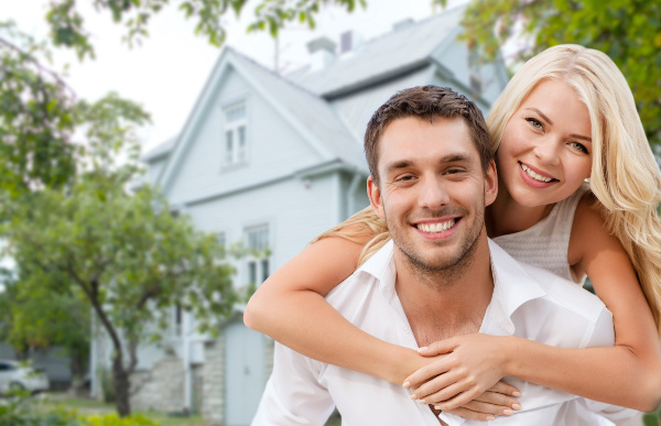 , 4 Financial Benefits of Home Ownership, The Redmond Group, The Redmond Group