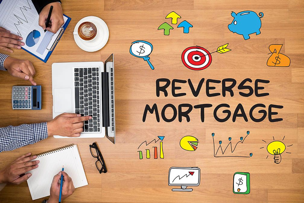 4 Misconceptions About Reverse Mortgages — and Why You May Decide You Want One