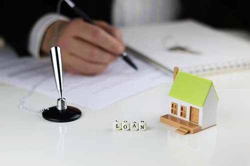 4 Things Your Mortgage Broker Wishes You Knew