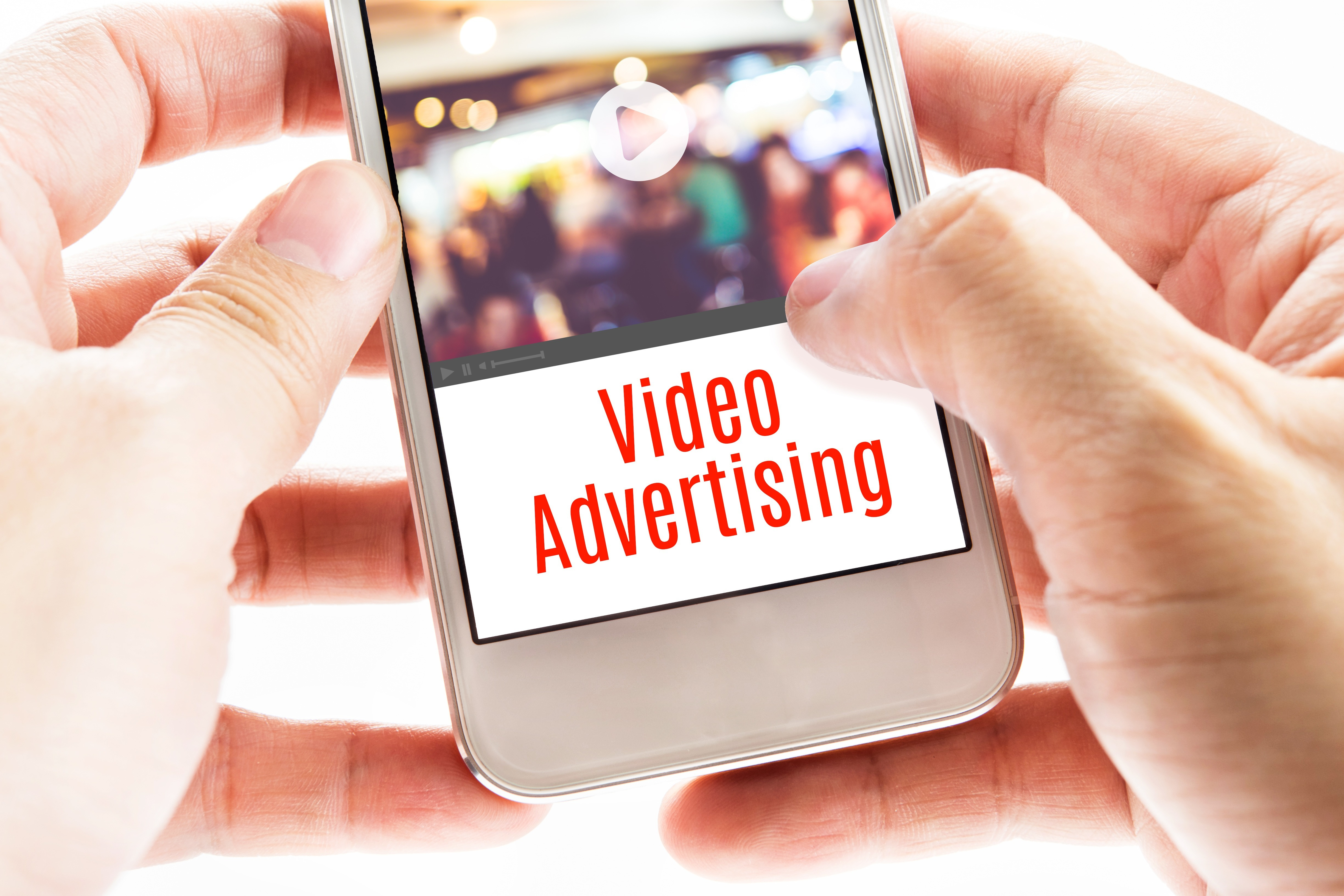 4 Tips for Making Conversion-Boosting Product Videos