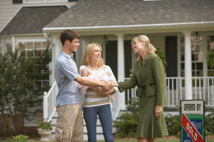 Buying or Selling, Here Are Three Traits You'll Want in Your Real Estate Agent