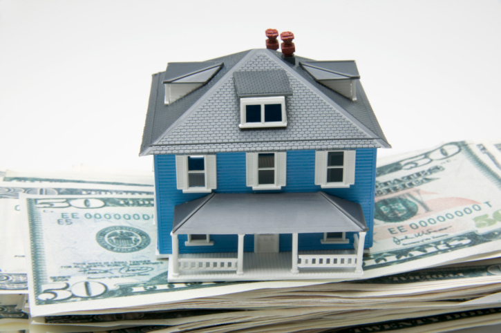 , Understanding the Basics of How the Adjustable Rate Mortgage or 'ARM' Works, Default Blog Template, Default Blog Template