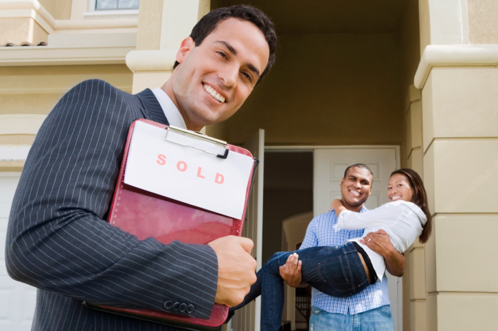 Are You Struggling to Close Buyers for Your Home? It Might Be Time to Look at Your Price