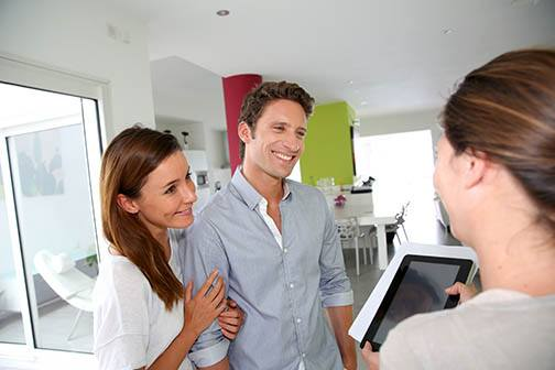 Buyer's Remorse: 3 Things You Should Never Say When You're Negotiating to Buy a Home