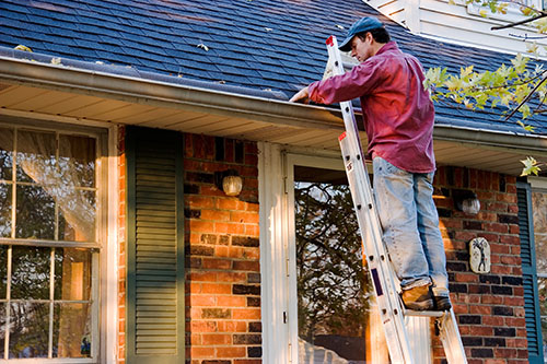 Buying Your First Home? Learn These 5 Essential Home Maintenance Skills as Soon as Possible