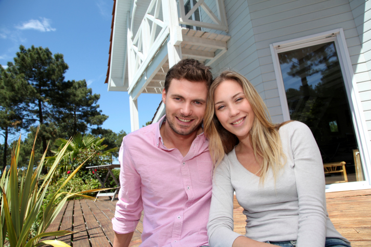 Considering a Vacation Home? Six Tips for Buying a House or Condo for Relaxation and Vacation Use