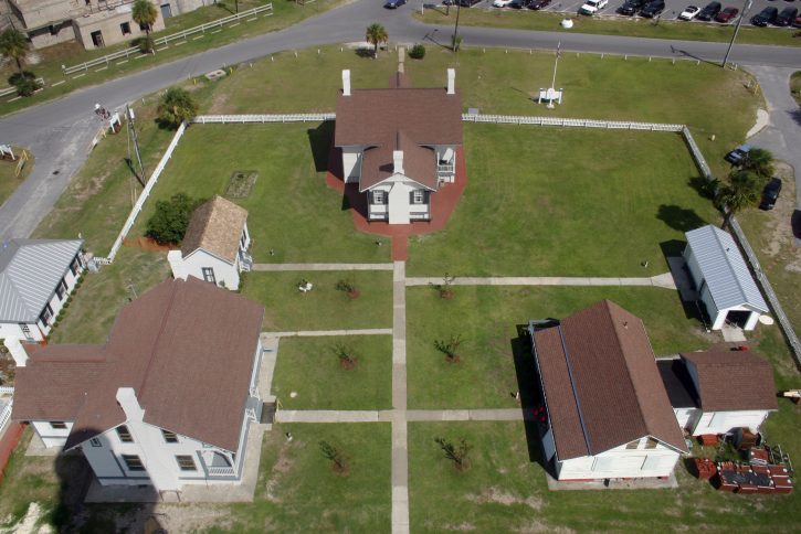 Did You Know? Here's Why Professionally Shot Aerial Photos and Videos Can Help You Sell Your Home