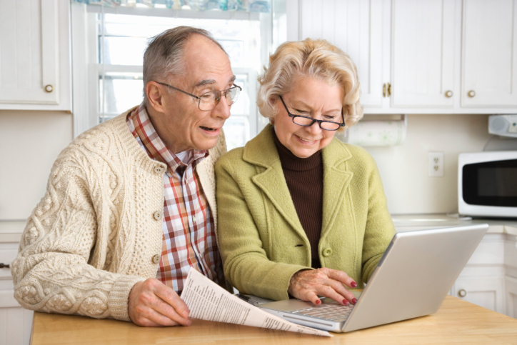 Did You Know: Reverse Mortgage Requirements Are Changing - Here's How