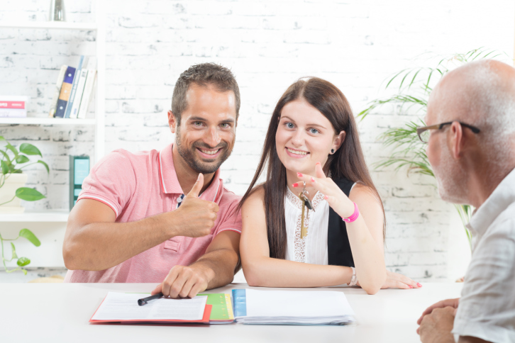 Did You Know? Why a Mortgage Pre-qualification Meeting Might Be Your Best Use of 5 Minutes