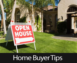Don't Overlook These Important Factors When Buying A New Home