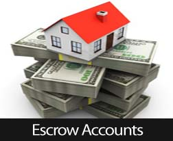 , Get The Overview On Escrow Accounts, Default Blog Template, Default Blog Template