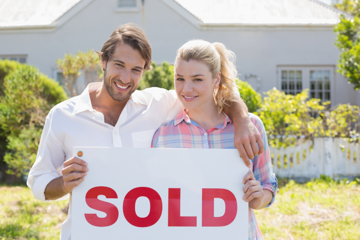 Everything You Need to Know About Fannie Mae's New Home Ready Mortgage