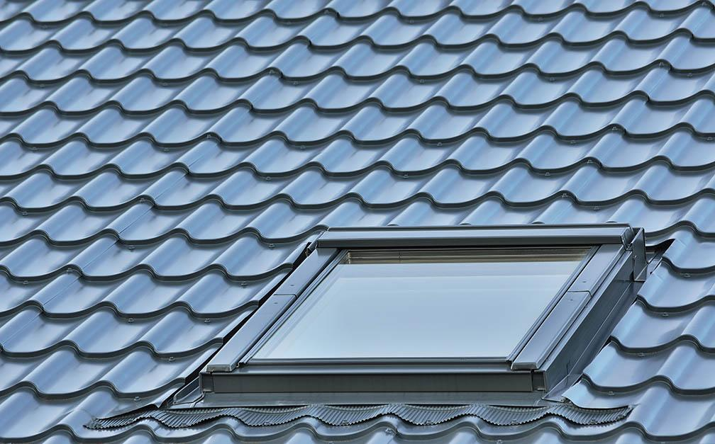 Exploring Tesla's New Solar Roof Tiles - Are They the Ultimate Home Upgrade?
