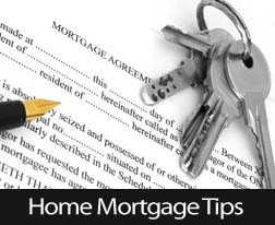10 Questions You Should Ask Yourself Before Applying For A Mortgage: Part 2