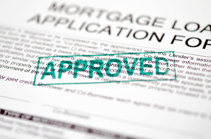 First-time Home Buyer? Don't Miss These Tips to Ensure Your Mortgage Application is Approved