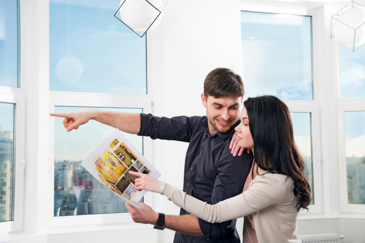 First-Time Condo Buyer? What to Expect from Your New Homeowners Association