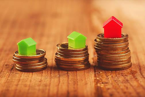 Get Your Mortgage Paid Down Faster With These 5 Simple Money Saving Strategies