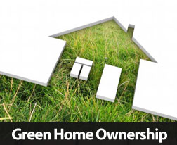 Benefits Of Owning A Green Home You May Not Have Considered