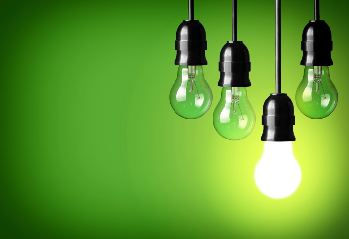 How To Green Your Home greenify your home with our guide to conducting a diy energy audit |