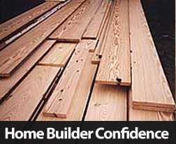 Home Builder Future Sales Confidence Rises To New Highs