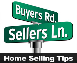 Four Ways To Ensure Your House Sells Quickly And For Top Dollar