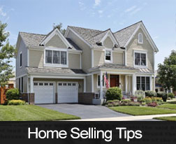 Sell A Home, While Managing Your Stress
