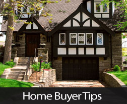 3 Common First Time Home Buyer Mistakes That Can Cost Thousands