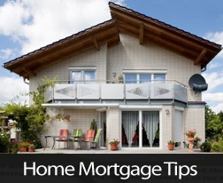 10 Questions You Should Ask Yourself Before Applying For A Mortgage: Part 1