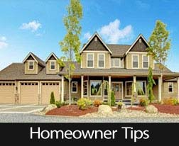 Helpful Tips To Create Equity Within Your Home