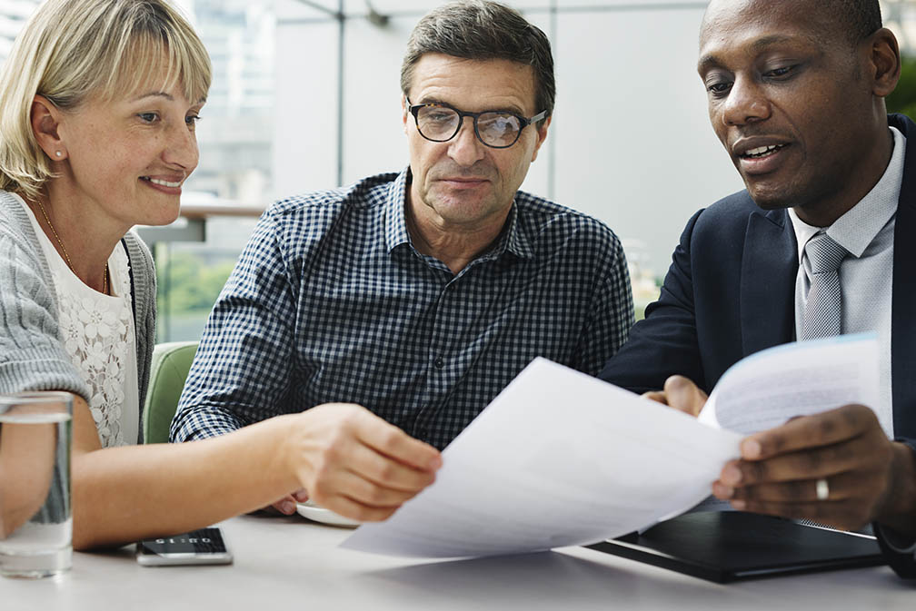 Honesty Is the Best Policy: Why You Need to Be Truthful on Your Mortgage Application