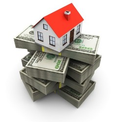 NAHB Housing Market Index Ticks Upward