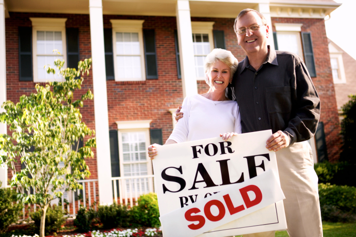 Maximize the Selling Price You Get For Your Home