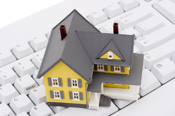 How to Market Your Home to Renters Online