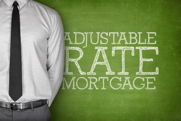 Need to Discuss – How to Refinance Your Adjustable-rate Mortgage with Better Terms