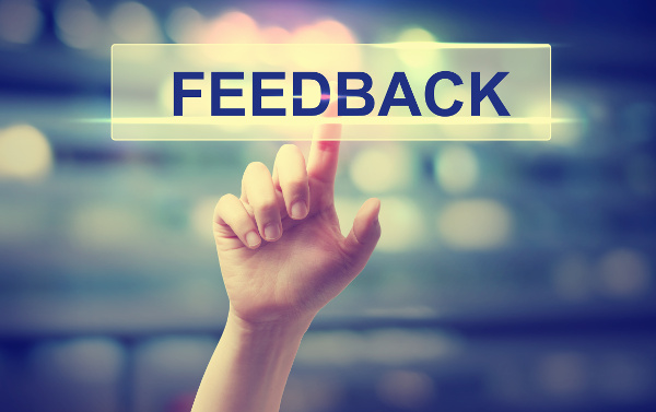 How to Write Insightful Customer Surveys Questions