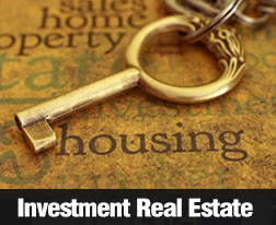 best real estate investment