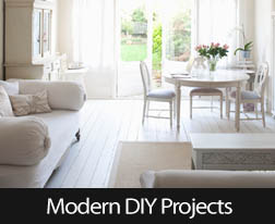 How To Make Your Old Furniture Look Like New