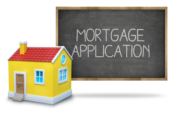Mortgage 101: 3 Reasons to Avoid Giving Wrong Information on Your Mortgage Application