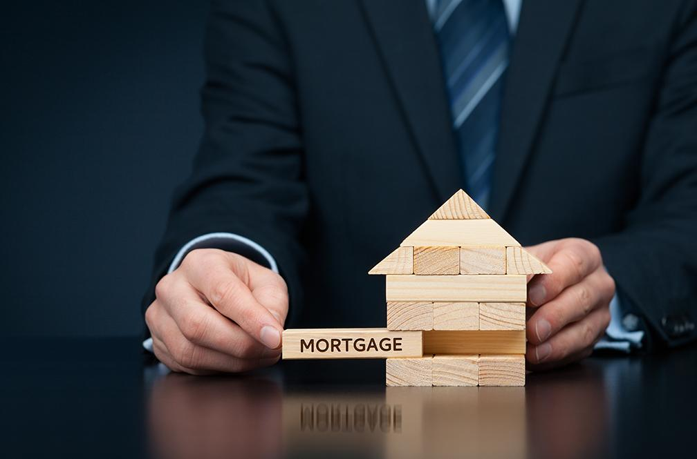 Mortgage 101: Understanding 'PITI' and What Goes in to Your Monthly Payments