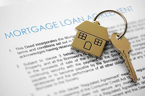 On a Variable Mortgage? 3 Signs Your Mortgage Payment Is About To Increase