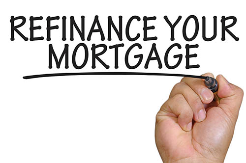 Refinancing Your Mortgage? Know These Key Terms Before You Sign Your Paperwork